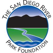 River Park Volunteer Activities