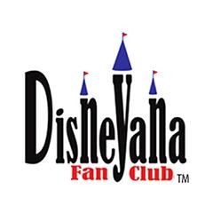 Disneyana Fan Club