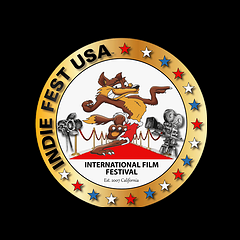 Indie Fest USA