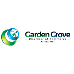 Garden Grove Chamber of Commerce