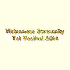 Vietnamese Community Tet Festival 2014