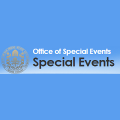 san diego special events