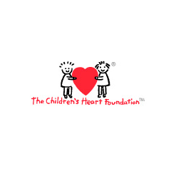 childrens heart